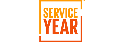 Service Year Alliance